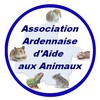 asso aide animaux